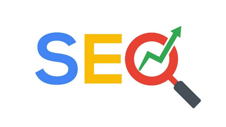 SEO friendly articles as per Google Algorithm