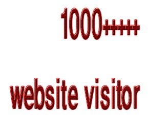 Will-Increase-Your-1000-Vk-com-profile-follower-on-social-media-Top-Networks