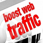 4 Million Worldwide Traffic Visitors For Network Marketing & Business Promotion Boost SEO Website Traffic & Share Bookmarks Improve Google Ranking And Non Drop High Qulity