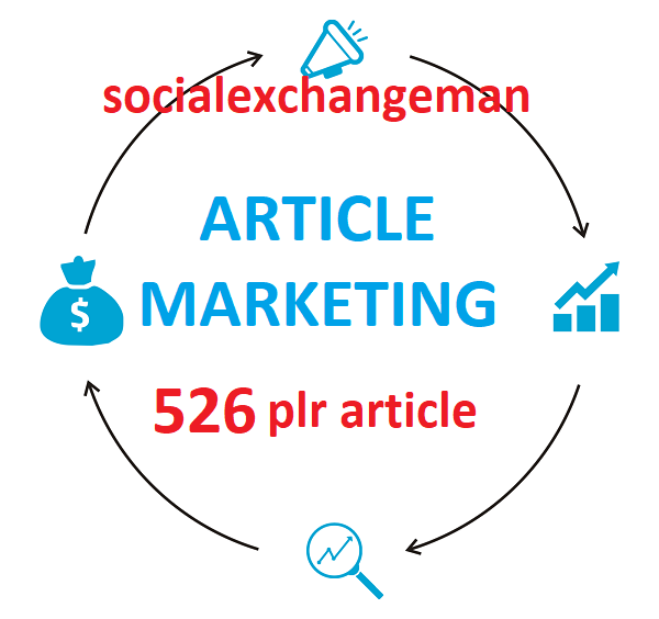 Ranking-your-website-with-authority-link-pyramid-perfect-SEO-service