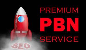 20 Premium Homepage Links on Fresh PBN with Avg DA 15+ sites and TF 15+