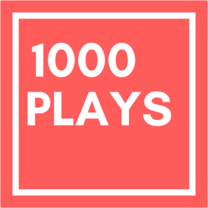 Real 2,000 Play on your track
