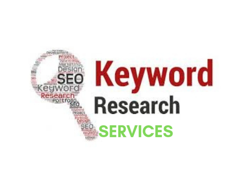 15 In-Depth Quality Keyword Research Manually