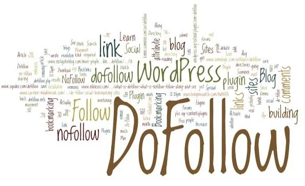 build 1500 dofollow blog comments backlinks