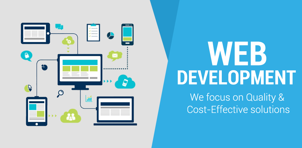 Be Your Web Developer In Php, WordPress, HTML Or Ja...