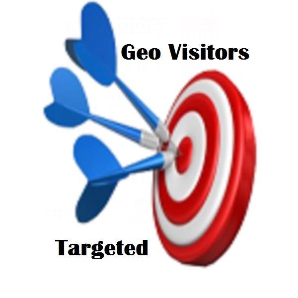 send real targeted Norway / Philippine / Kenya / Italy / India / Arab / Geo traffic  as you wish