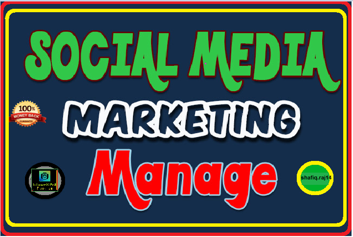 2,000 Online Marketing