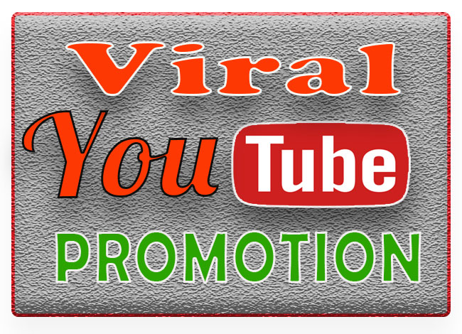 YouTube Video SEO Promotion & Marketing for Search Ranking 2,000 Online video Marketing & Organic Audience