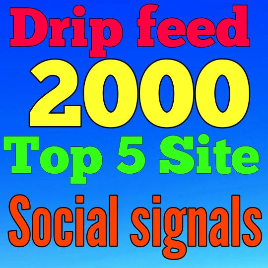 7-000-top-PR10-PR9-expert-site-SEO-Quality-Social-Signals-Your-Google-Rankings