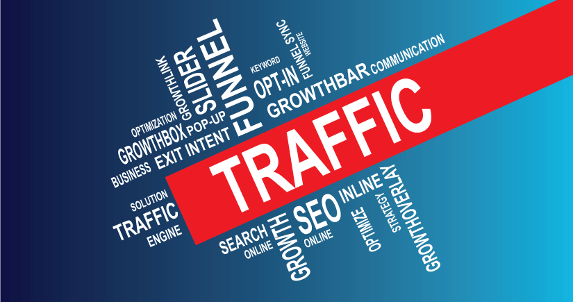 USA UK Germany more than 15 country targeted website traffic
