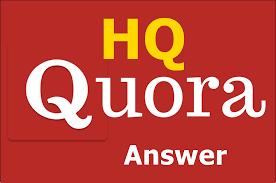 boost your ranking with 10 quora Answer backlinks