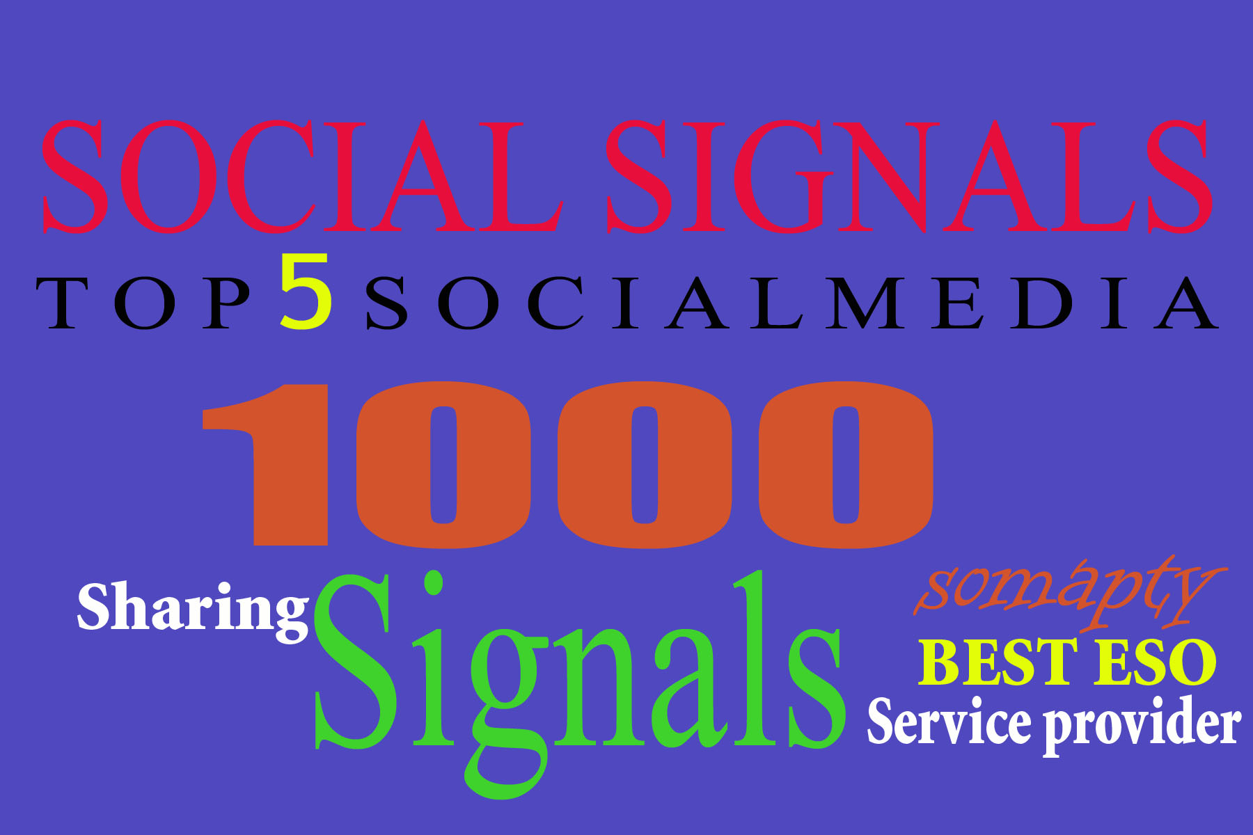 PRovide PR9-PR10 Social Media Share Signals