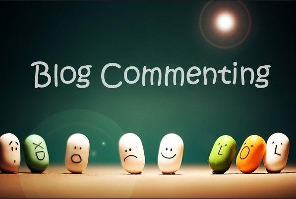 Do 50 Backlinks in High PA/DA 30+ Do Follow Blog Comm...