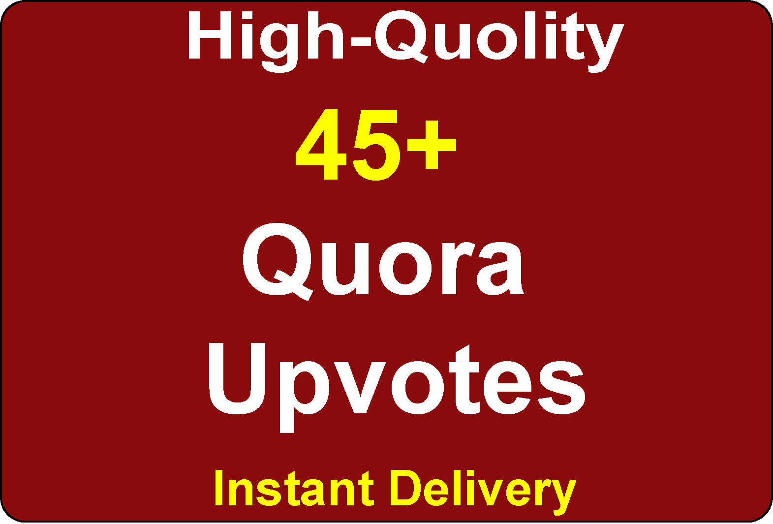 Get-High-Quality-200-Worldwide-Quora-SEO-To-complete-order-within-4-5-hours-Instant