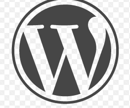 Create a custom responsive website