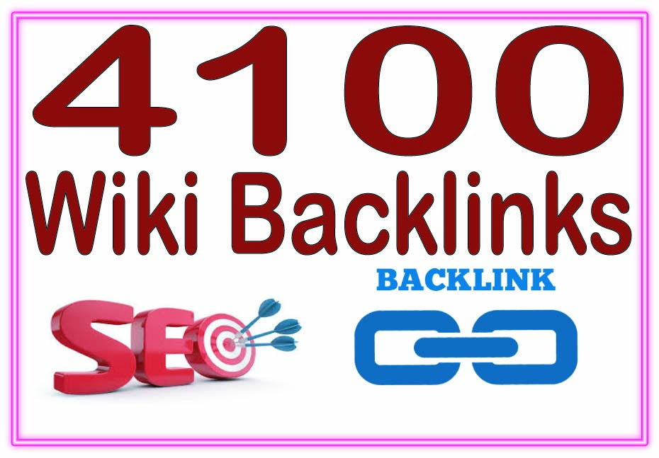 Get you 4100 HQ. Wiki PR10 to PR6 Backlinks