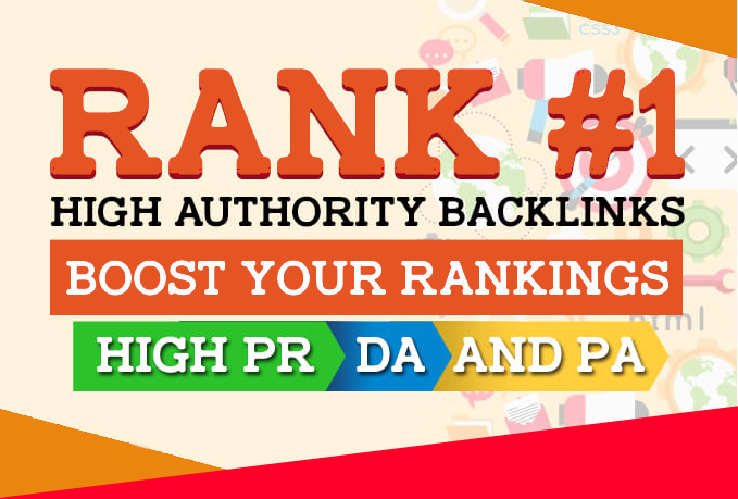 Perfect-SEO-Strategy-2019-Google-Massive-Backlinks-With-Manual-High-Authority-and-Trusted-Links