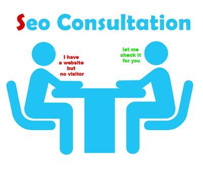 Do 30 Mins SEO Consultation