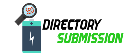 1000+ Directory Submission for your website with High PR