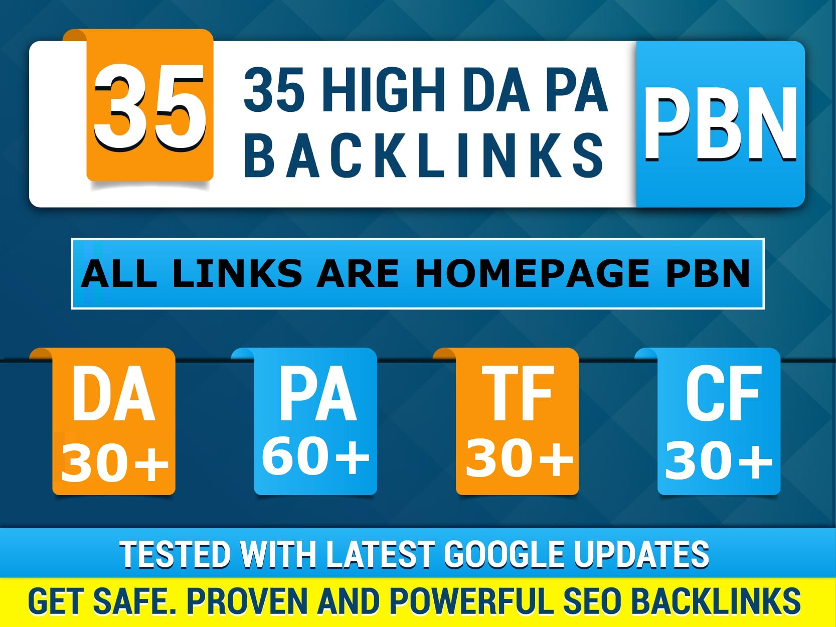 100-EDU-Backlinks-From-USA-Big-Universities-Manually-Created