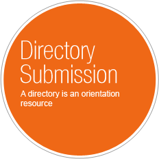 500 DIRECTORY SUBMISSION WITHIN 24hours