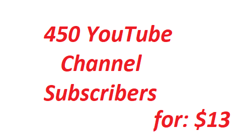 instant  450+ High Quality promotion Instant fast Delivery