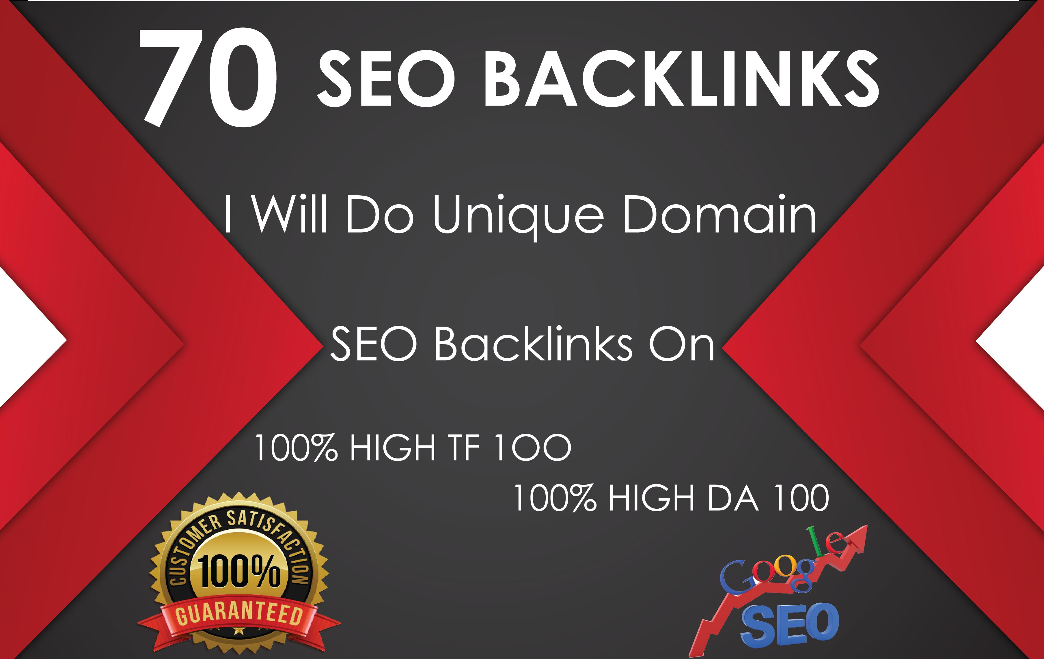 Do-80-Unique-Domain-Blog-Comment