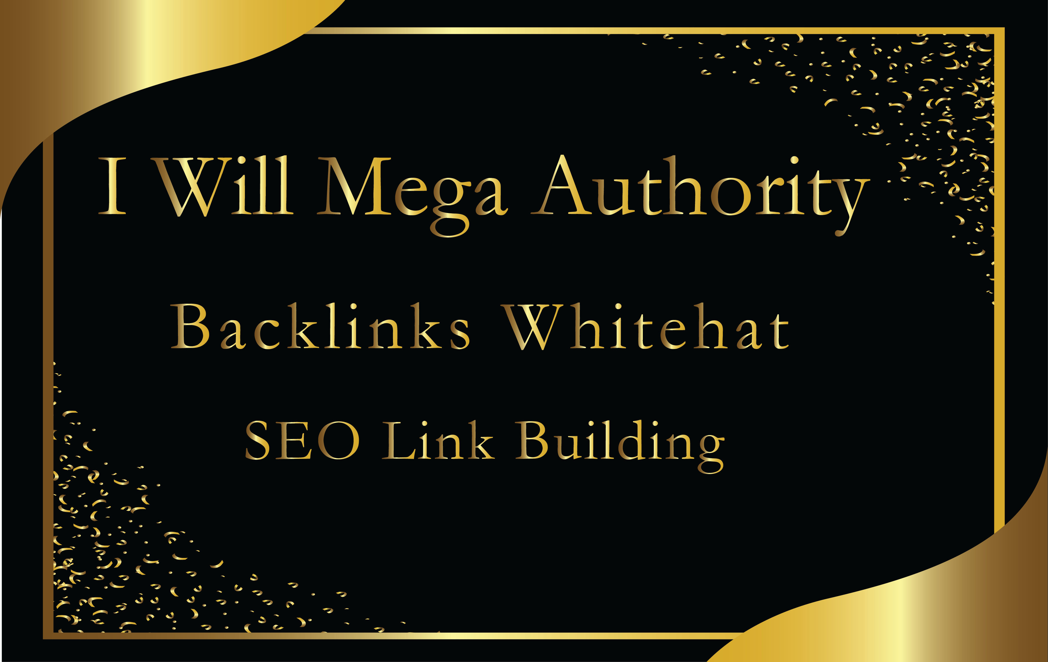 Do Mega Authority Backlinks Whitehat Seo Link Buildin...