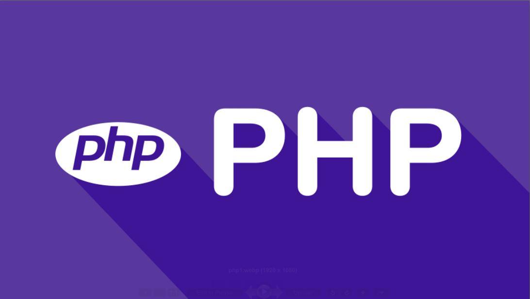 Fix website errors php,  javascript,  html,  css,  mysql