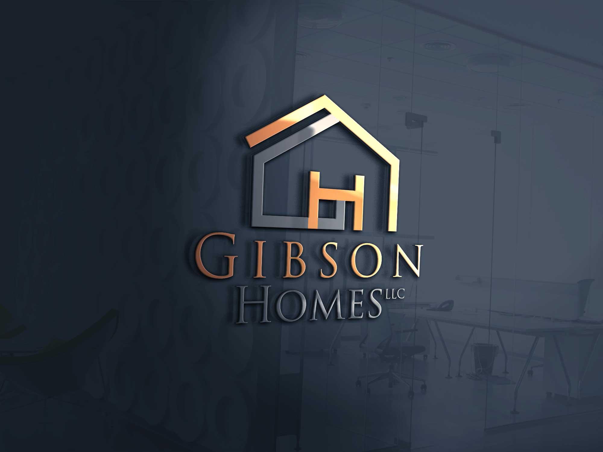 Design awsome logo for your business