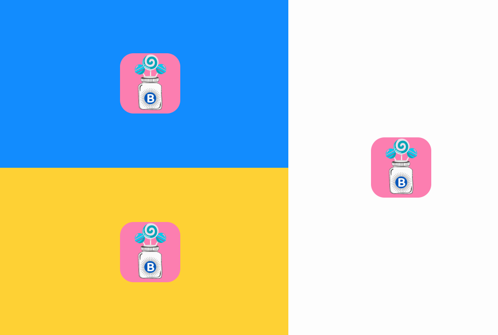 Design Professional Eye Catchy Game App Icon