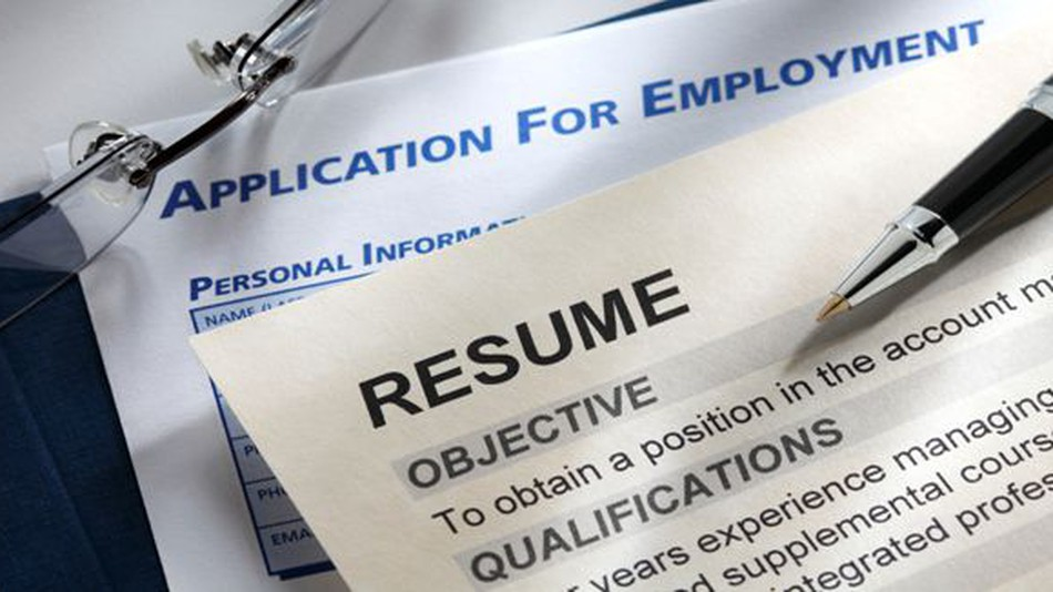REVAMP your RESUME to get you hire!!!