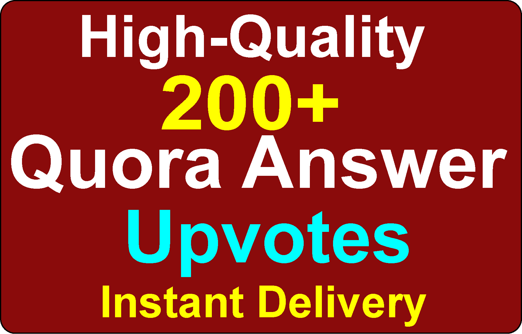 Get-45-High-Quality-Worldwide-Quora-SEO-To-complete-order-within-5-6-Hours-Instant
