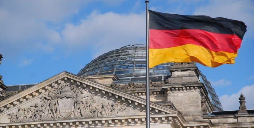 Publish German Guest Post Backlink Da 53