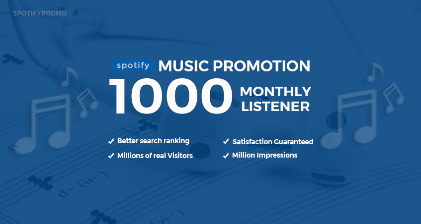 Promote-5000-Streams-for-Playlist-Track-or-Song-to-Boost-Listeners-Get-Music-Engagement