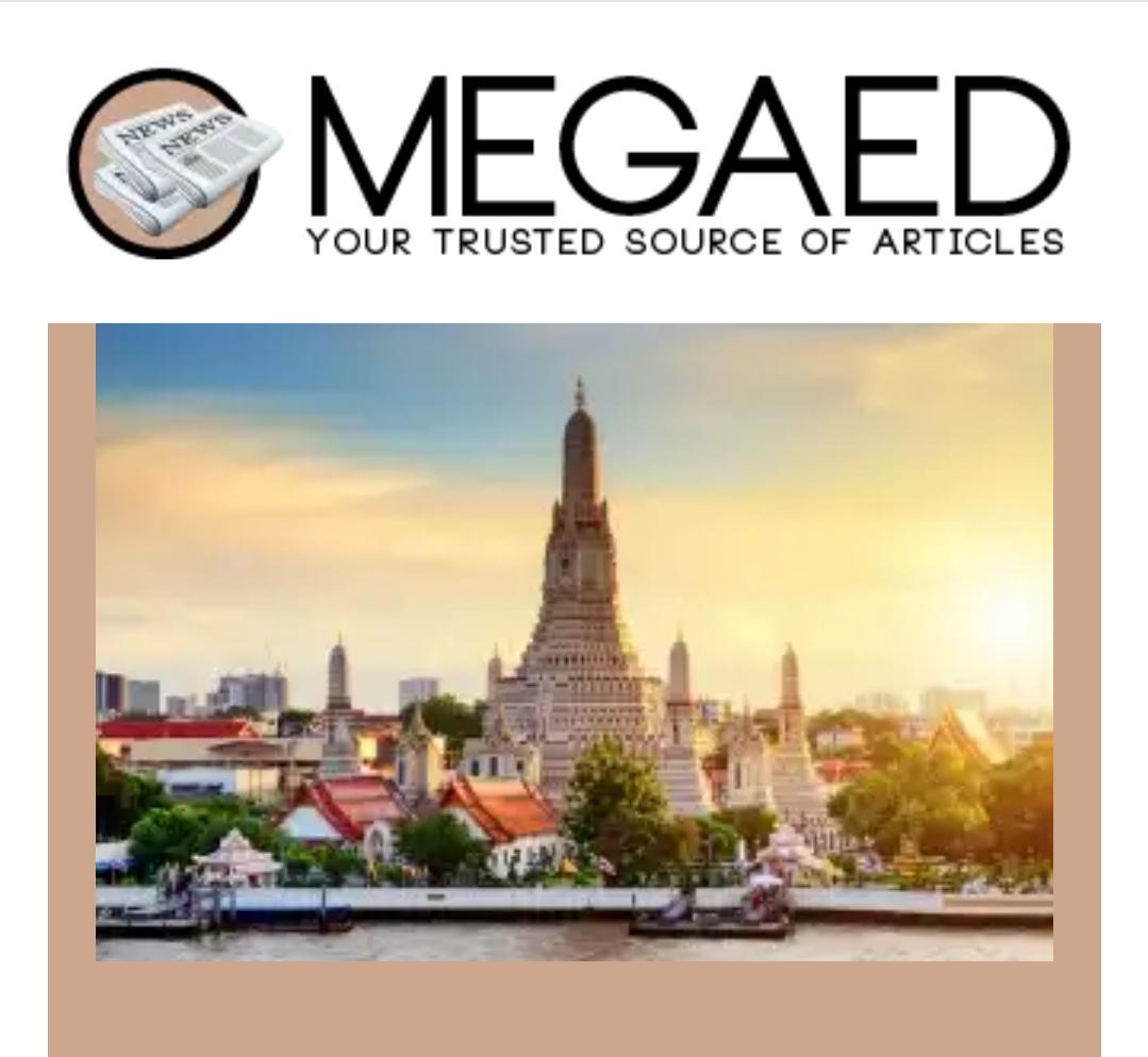 Guest Post On Da 60+ Quality Megaedd.com Blog Do-Follow