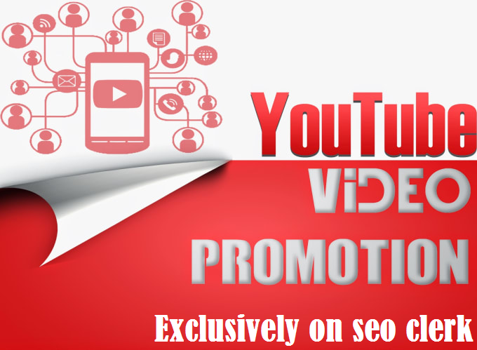 200,000 GSA Verified Youtube Backlinks to rank and Permote your video on Google SERP