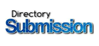 Our team submit your website to 500 directories,directory submission