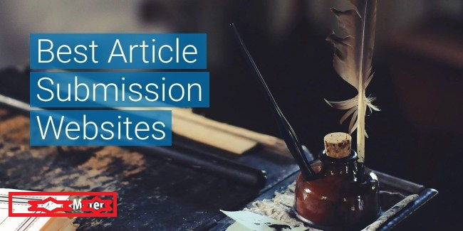 Do 500 Unique Articles for submission To Rank your Google