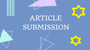 Provide 1000 Unique Articles submission high authority backlinks
