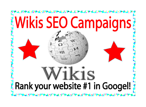 Do-2500-Wiki-backlinks-include-mix-profiles-amp-articles-High-PR-Metrics-Backlinks