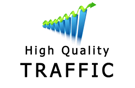Send you unlimited traffic for 15 days & 50 cpc clicks in 15 days