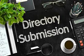 500 DIRECTORY SUBMISSION SERVICE