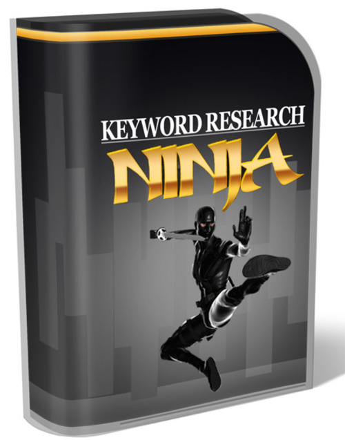 Ebay Youtube Yahoo Bing Amazon keyword Research Software