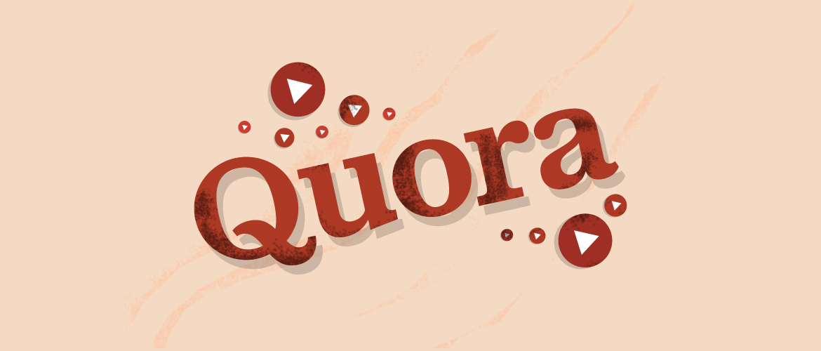 Get you 30 worldwide Qoura vote your answers
