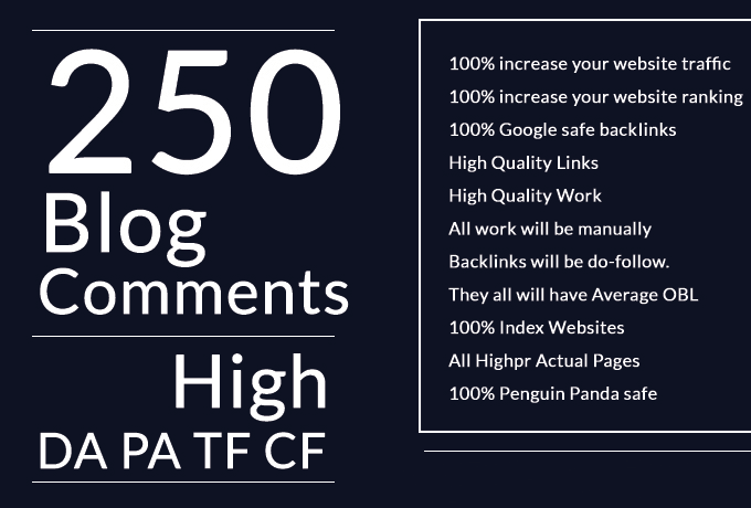 Do-50-Homepage-Dofollow-Pbn-High-Quality-Seo-Backlinks