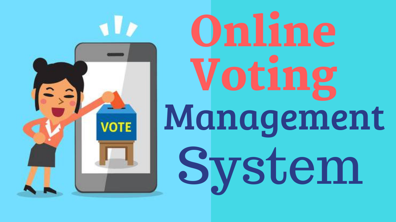 Give You Unlimited online votes in 24 hours for a com...