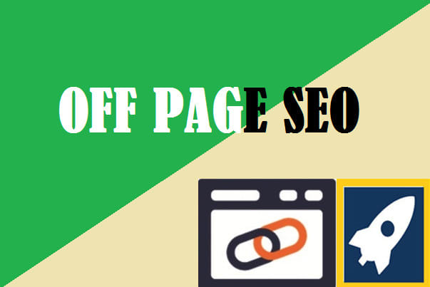 Grow Website Google Ranking Page 1 With Seo Backlinks