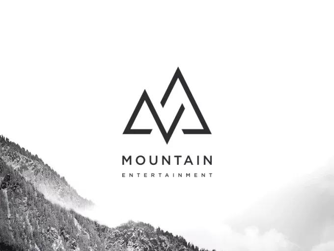 Professionally Design Modern Text Or Badge Logo Desig...