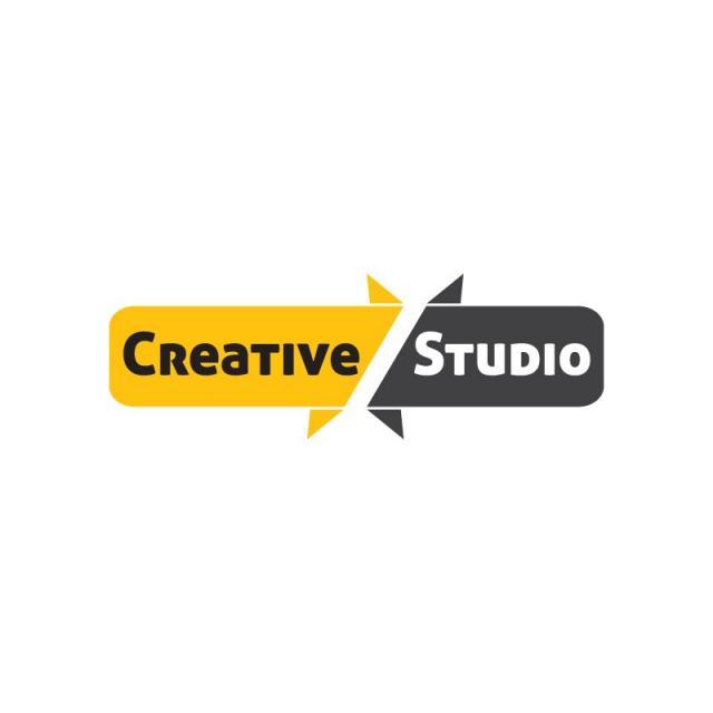 Professionally Design Modern Logo Design in 24 hours